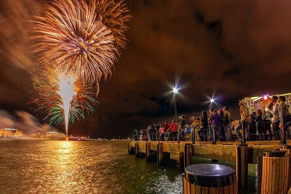 Miami New Years Eve 2020 Events.Miami New Years Eve 2020 Events Parties Hotel Deals Packages