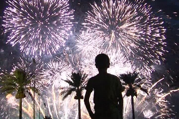 Tripoli New Years Eve 2019 Parties, Events, Hotel Deals