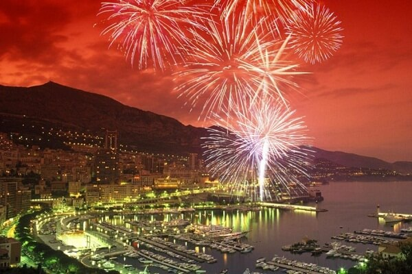 monaco new years eve 2019 events parties fireworks live streaming tips. Black Bedroom Furniture Sets. Home Design Ideas