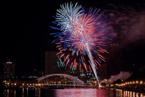 Rochester New Years Eve 2019 Rochester New Years Eve 2019 Parties, Events, Hotel Deals, & Packages