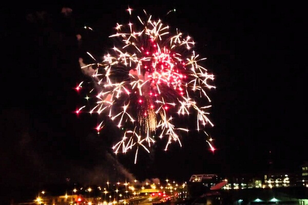 rochester new years eve 2019 parties  events  hotel deals