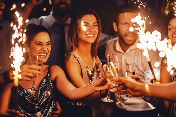 Scottsdale New Years Eve 2020 Parties, Events, Fireworks ...